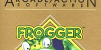 Frogger (juego)