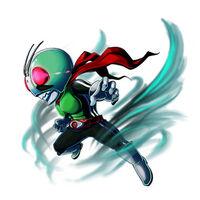 Kamen Rider - Compati Hero.jpg