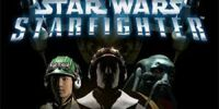 Star Wars: Starfighter (saga)