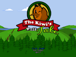The kiwi's tale título.png