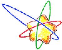 PopStar KDL3