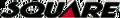 Miniatura de la versión de 22:27 9 mar 2007