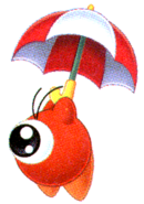 Waddle Doo Sombrilla.png