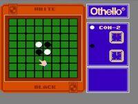 Othello 1
