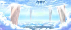 Nube nubosa