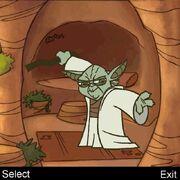 Star Wars - Ask Yoda.jpg