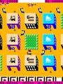 Miniatura de la versión de 16:22 17 may 2007