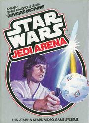 Star Wars - Jedi Arena.jpg