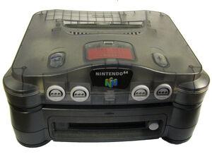 Nintendo-64DD-docked.jpg