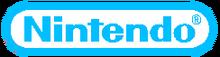Wikitendo logo.png