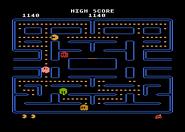 Pac-Man (A5200)