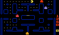Pac-Man (Intellivision).png