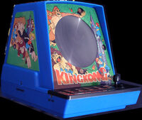 King Kong Hand Arcade Game.jpg