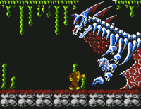 Wai Wai World Dragón Fosilizado Gigante.png