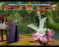 Mamodo Battles SCREEN - Zofis & koko3.jpg