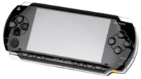 Sony-PSP.png