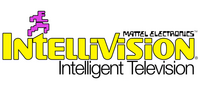 Intellivision logo.png