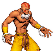 200px-Streetfighter dhalsim.png