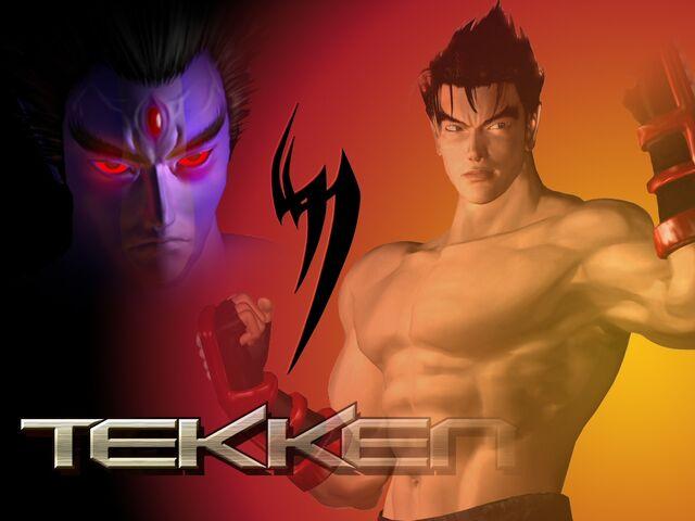 Archivo:Tekken Tag.jpg