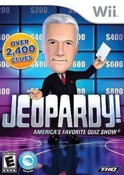 Jeopardy! (2010) - Portada.jpg