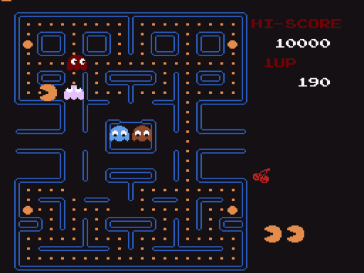 Archivo:Pac-Man (NES).png