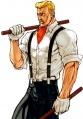 83px-Eagle (Street Fighter) 001.jpg