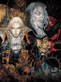 Alucard Dracula Castlevania Simphony.jpg
