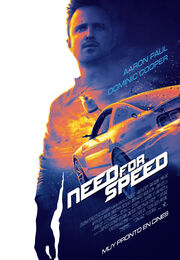 Need for Speed Movie.jpg