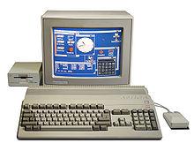 Amiga500 system1.jpg