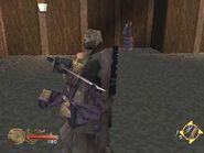 StealthKill1