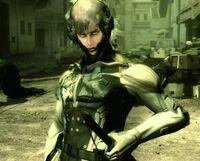 Cyborg Ninja Raiden - Metal Gear Solid 4.jpg