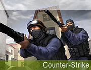 Counter-strike.png