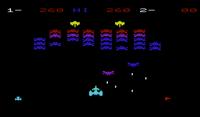 Star Battle VIC-1001