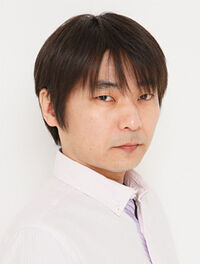 Akira Ishida.jpg