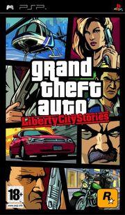 GTA LCS PSP C.jpg