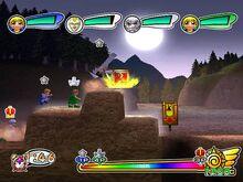Konjiki no Gashbell!! Go! Go! Mamono Fight!!.jpg