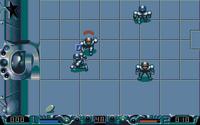 Speedball2 captura 5