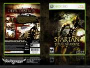9886-spartan-total-warrior