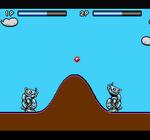 BS Kirby no Omocha Hako - Cannon Ball