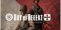 Day of Defeat (juego)