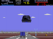 Knight Rider Special captura1.png