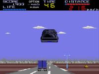 Knight Rider Special captura1