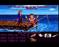 The Secret of Monkey Island.png
