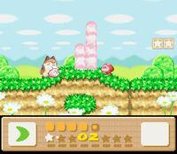 KirbysDreamLand3shot
