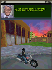 Knight Rider 3D cap2.png