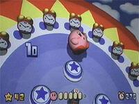 KirbytiltGCN2