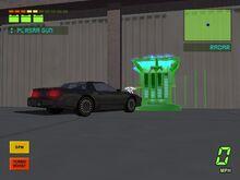 Knight Rider 2 - captura3.jpg