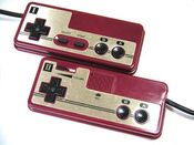 Famicom controllers.jpg
