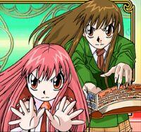 Mamodo Battles - Tia & Megumi.jpg