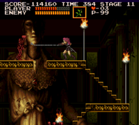 Castlevania Chronicles.png